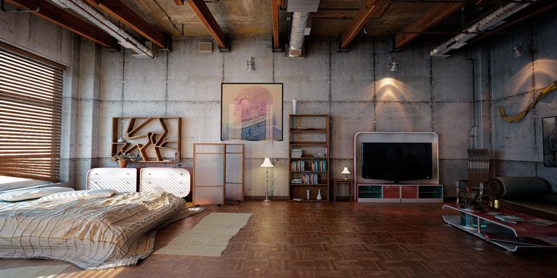 industrial_loft_2_by_denis-vema