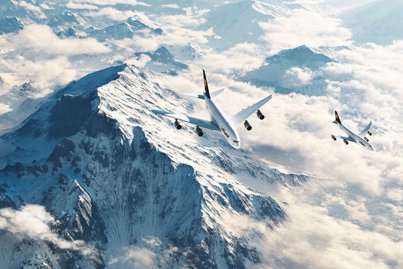 Marcin-Gruszczyk-cgi-lufthansa-airplanes