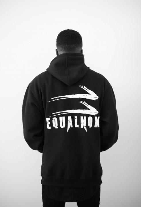 "Equalnox ""Death to Average"" 15"